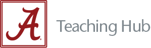 Teaching Hub