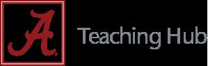 Teaching Hub