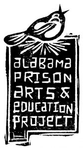 Alabama Prison Arts & Education Project