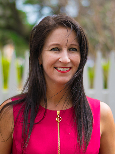 Lauren Cardon