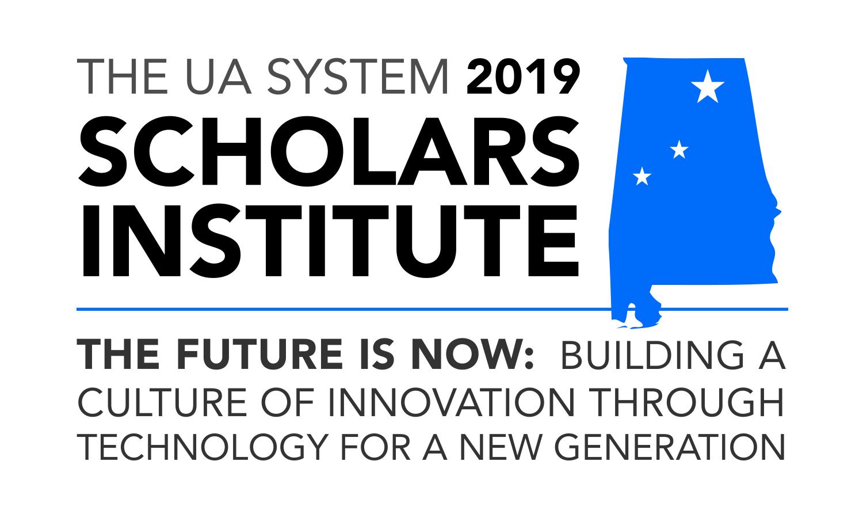 UA System Scholars Institute