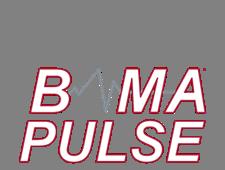 BamaPulse